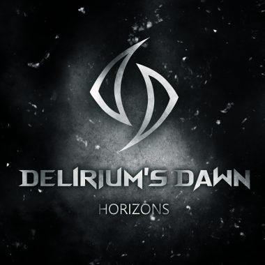 Horizons [DIGITAL]